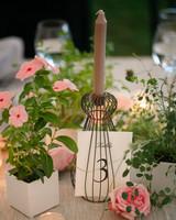 real-wedding-alissa-michael-730.jpg