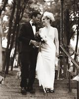 rw-paris-bride-groom-mwds107393.jpg