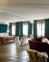smith-soho-house-berlin-germany.jpg