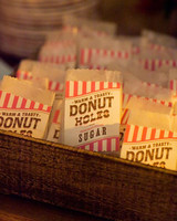 spr10_donut_holes_insitue_gia_l.jpg