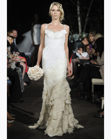Anne Bowen, Fall 2012 Collection
