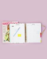 dress-shopping-tips-planner-0815.jpg