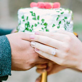 engagement-celebration-cake-0116.jpg