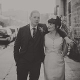 kim-thomas-wedding-1073-ds111351.jpg