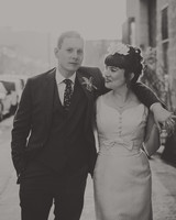 9 Secrets to Shopping for Vintage Wedding Dresses