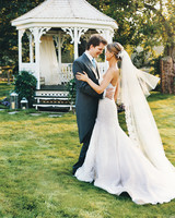 lily-rob-wedding-couple103500_34.jpg