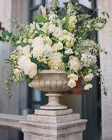 melton-wagner-flowers-mwds109373.jpg