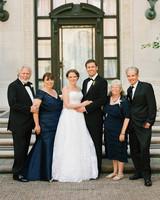 melton-wagner-wedding-mwds109373.jpg