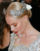 Red-Carpet Hairstyles to Steal from Celebrities