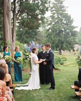 molly-thomas-ceremony-mwds109687.jpg