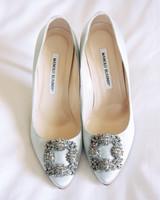 molly-thomas-shoes-015-wds109687.jpg