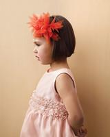 mwd104763_sum09_flowergirl_1_057.jpg