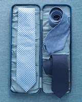 palette-blue-mens-ties-mwd108489.jpg