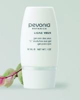 pevonia c evolutive eye gel