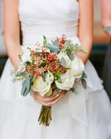real-weddings-jess-greg-0811-188.jpg