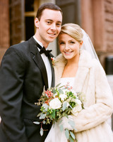 real-weddings-jess-greg-0811-429.jpg