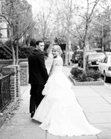 real-weddings-jess-greg-0811-452.jpg