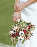 rw-heather-neal-bouquet-ms107641.jpg