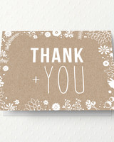 Creative Ways to Say Thank You (You're Welcome!)