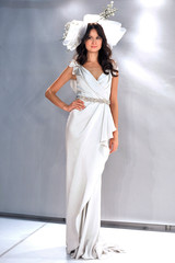 Watters, Fall 2012 Collection