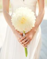 anne-shane-bouquet-242-mwds110279.jpg