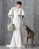 bride-fashion-119-comp-mmwd110513.jpg