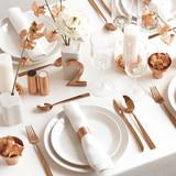 copper-table-setting-0025-d111902.jpg