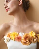 mwd104763_sum09_dressflower_1_008.jpg