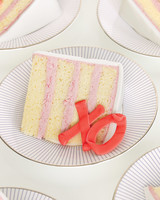 mwd105935_fall10_cakeslices_21028.jpg