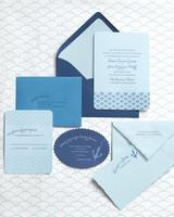 palette-blue-stationary-mwd108489.jpg