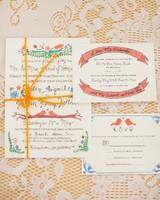 real-weddings-abby-julian-0711-37.jpg