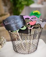 rebecca-bridal-shower-rw0913-0041.jpg