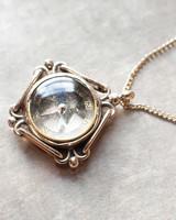 rw-heather-neal-necklace-ms107641.jpg