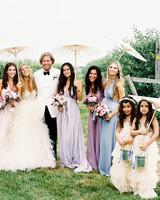 rw_1210_rebecca_todd_bridal_party.jpg