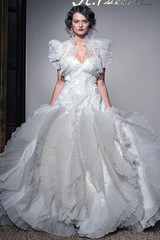 St. Pucchi, Fall 2012 Collection