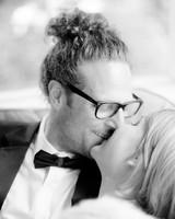 alison-markus-wedding-032-ds111251.jpg