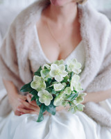 alison-markus-wedding-106-ds111251.jpg