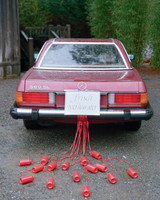 alison-markus-wedding-198-ds111251.jpg