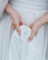 alison-markus-wedding-255-ds111251.jpg