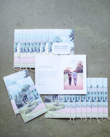 becky-derrick-wedding-program-0714.jpg