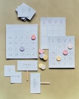 bridal-shower-games-bingo-f04-0315.jpg