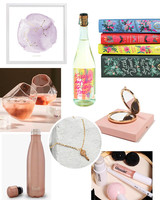 50 Gifts Your Bridesmaids Will Love