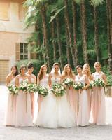 bridesmaids-delesie0233-mwds1108433.jpg