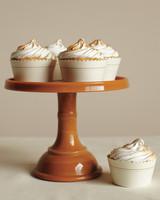 clip-art-dessert-sleeves-mwd107615.jpg