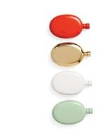 colorful-pocket-flasks-113-d112931.jpg