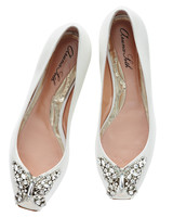fashion-womens-shoes-0811mwd107539.jpg