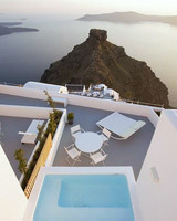 greece hotels grace santorini