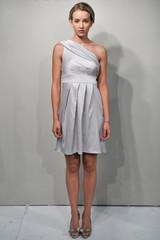 Jenny Yoo, Fall 2012 Bridesmaid Collection