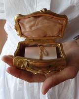 kate-bosworth-jasper-necklace-0214.jpg