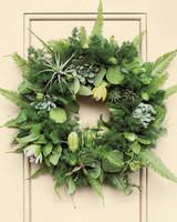 matthew-jack-wreath-0053-mwd109591.jpg